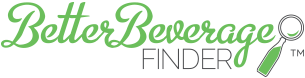 Better Beverage Finder Logo