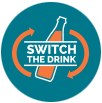 Switch the Drink